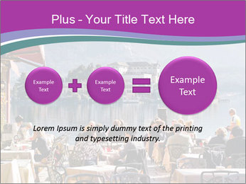 0000072411 PowerPoint Template - Slide 75