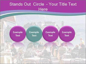 0000072411 PowerPoint Template - Slide 76
