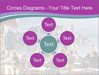 0000072411 PowerPoint Template - Slide 78