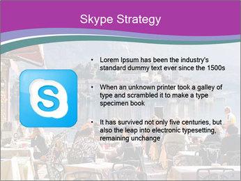 0000072411 PowerPoint Template - Slide 8