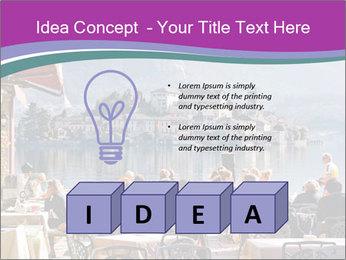 0000072411 PowerPoint Template - Slide 80