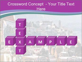 0000072411 PowerPoint Template - Slide 82
