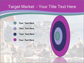 0000072411 PowerPoint Template - Slide 84
