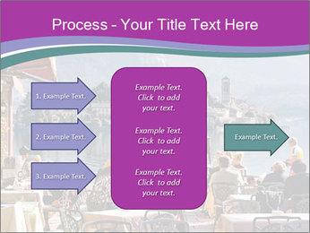0000072411 PowerPoint Template - Slide 85