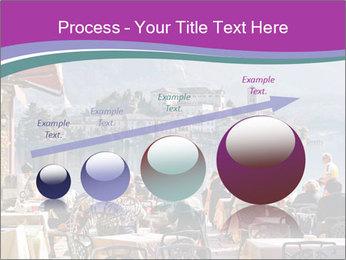 0000072411 PowerPoint Template - Slide 87