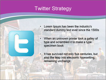 0000072411 PowerPoint Template - Slide 9