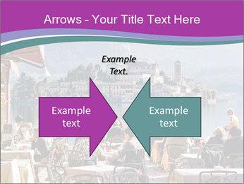 0000072411 PowerPoint Template - Slide 90