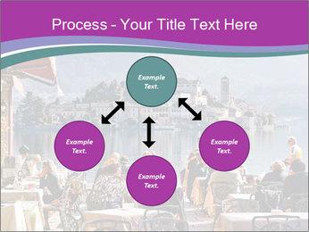 0000072411 PowerPoint Template - Slide 91