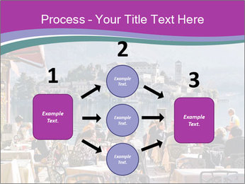 0000072411 PowerPoint Template - Slide 92