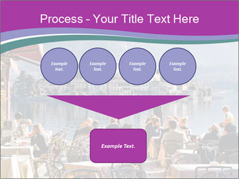 0000072411 PowerPoint Template - Slide 93