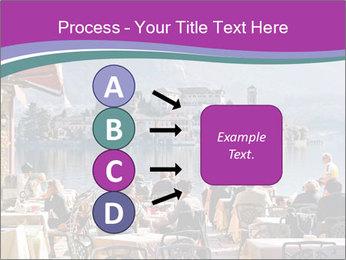 0000072411 PowerPoint Template - Slide 94
