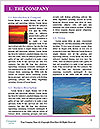 0000072411 Word Templates - Page 3