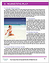 0000072411 Word Templates - Page 8