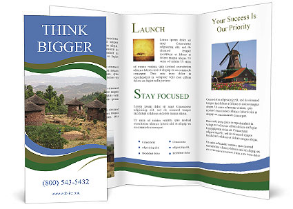 0000072412 Brochure Templates