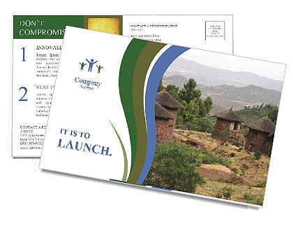 0000072412 Postcard Template