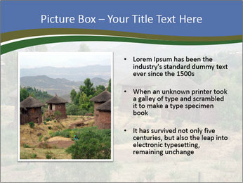 0000072412 PowerPoint Template - Slide 13