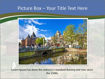 0000072412 PowerPoint Template - Slide 15