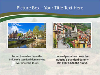 0000072412 PowerPoint Template - Slide 18