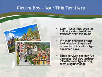 0000072412 PowerPoint Template - Slide 20