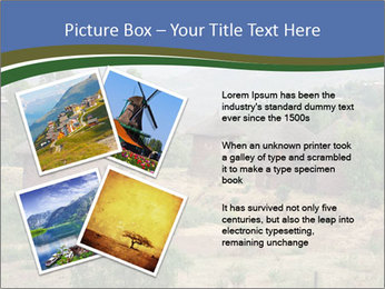 0000072412 PowerPoint Template - Slide 23