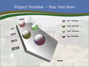 0000072412 PowerPoint Template - Slide 26