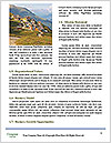 0000072412 Word Template - Page 4