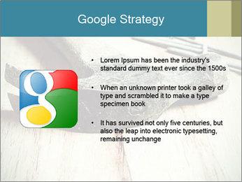 0000072413 PowerPoint Templates - Slide 10