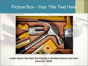 0000072413 PowerPoint Template - Slide 15