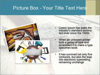 0000072413 PowerPoint Templates - Slide 20