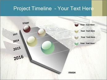 0000072413 PowerPoint Templates - Slide 26