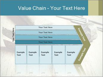 0000072413 PowerPoint Templates - Slide 27