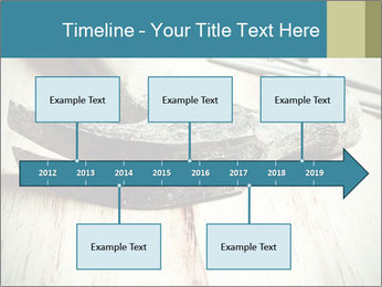 0000072413 PowerPoint Templates - Slide 28