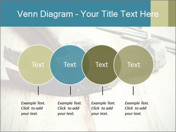 0000072413 PowerPoint Templates - Slide 32