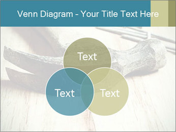 0000072413 PowerPoint Templates - Slide 33