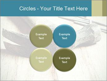0000072413 PowerPoint Templates - Slide 38