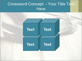 0000072413 PowerPoint Templates - Slide 39