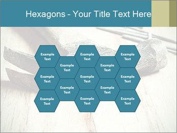 0000072413 PowerPoint Templates - Slide 44