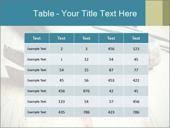 0000072413 PowerPoint Templates - Slide 55