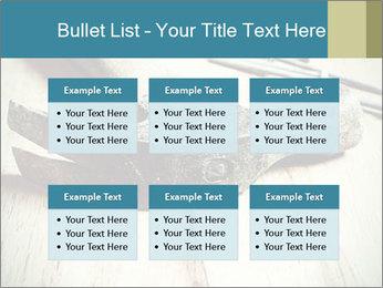 0000072413 PowerPoint Templates - Slide 56