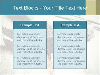 0000072413 PowerPoint Templates - Slide 57