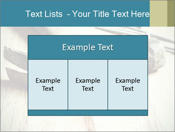 0000072413 PowerPoint Template - Slide 59