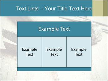 0000072413 PowerPoint Templates - Slide 59