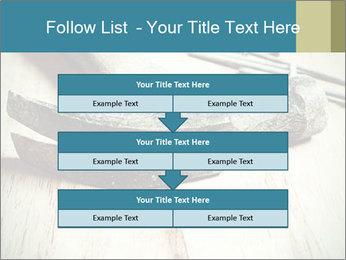 0000072413 PowerPoint Templates - Slide 60