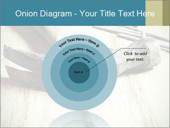 0000072413 PowerPoint Templates - Slide 61