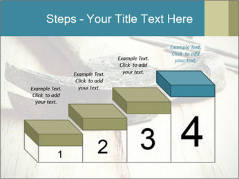 0000072413 PowerPoint Templates - Slide 64