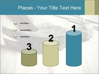 0000072413 PowerPoint Templates - Slide 65