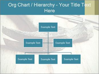 0000072413 PowerPoint Templates - Slide 66