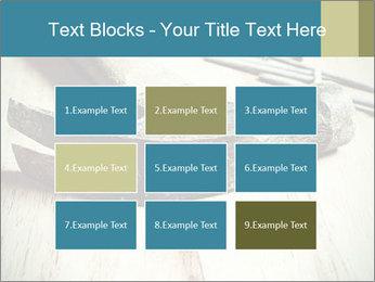 0000072413 PowerPoint Templates - Slide 68