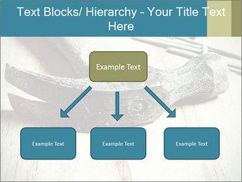 0000072413 PowerPoint Templates - Slide 69