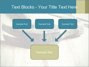 0000072413 PowerPoint Templates - Slide 70
